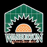 Warburton-Logo-3